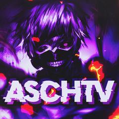 AschTV